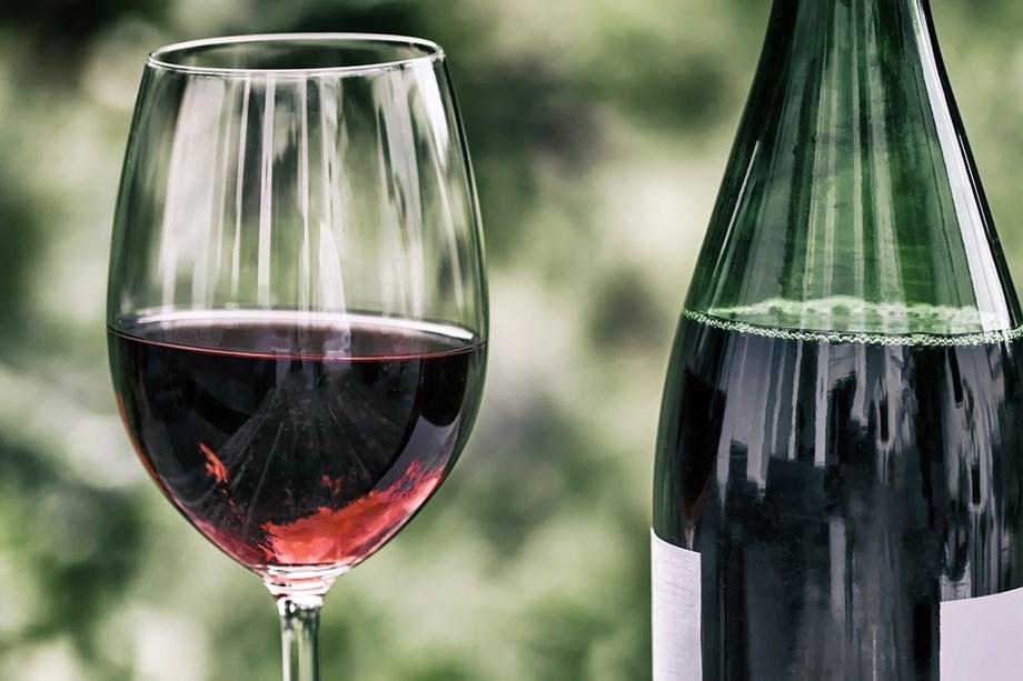 New study explores benefits of wild yeasts in wine-making
