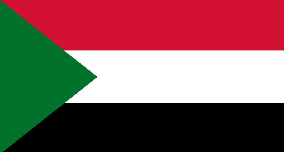Sudanese govt. to send envoys to Berlin and Addis Ababa to resume peace talks