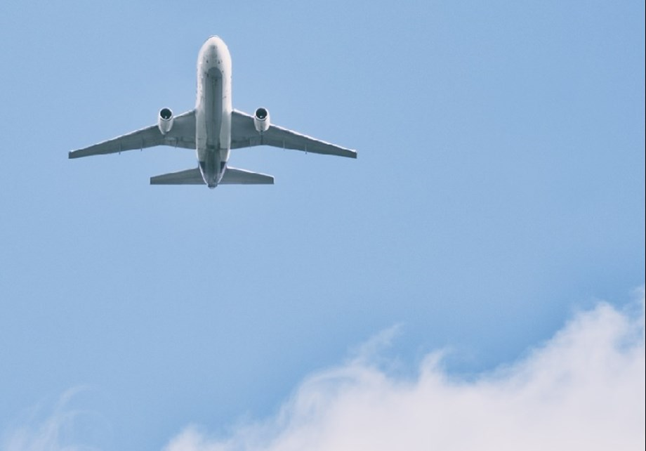 ICAO predicts 100 percent increase in global air travel by year 2030
