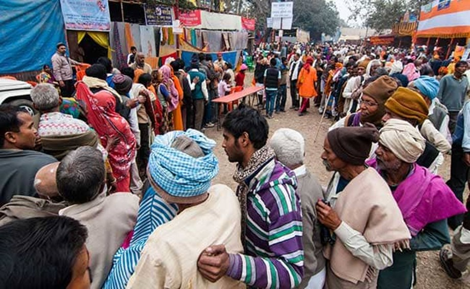 'Operation Minimum Wage' drive in Delhi to ensure fair wages to laborers