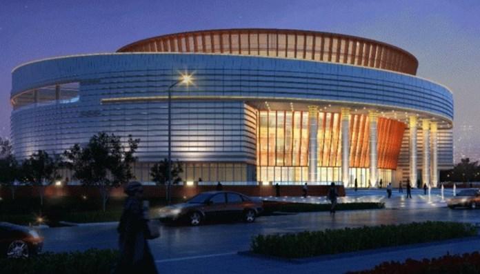 Senegal to inaugurate black civilization's largest museum in Dakar on Dec 6