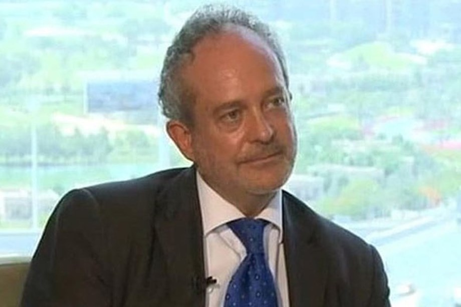 Christian Michel alleged in graft-tainted chopper deal taken to judicial custody