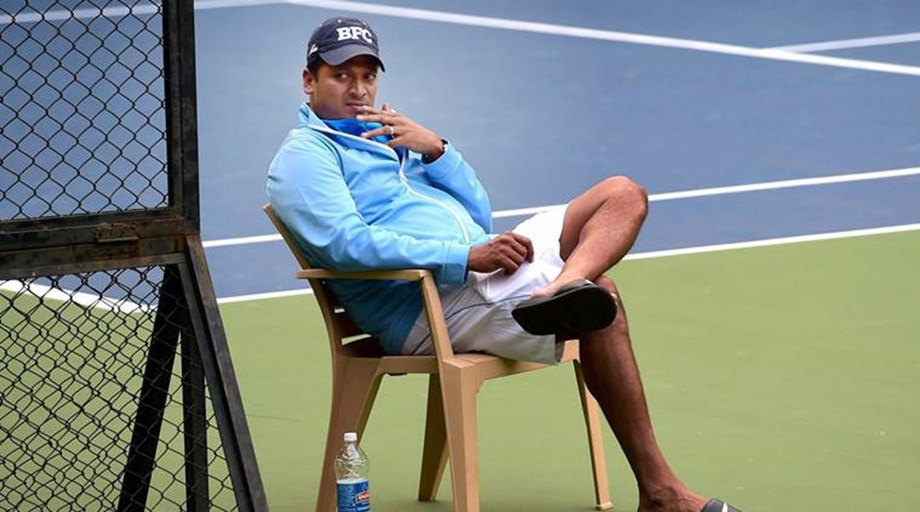 Indian tennis has an unprecedented depth: Mahesh Bhupathi