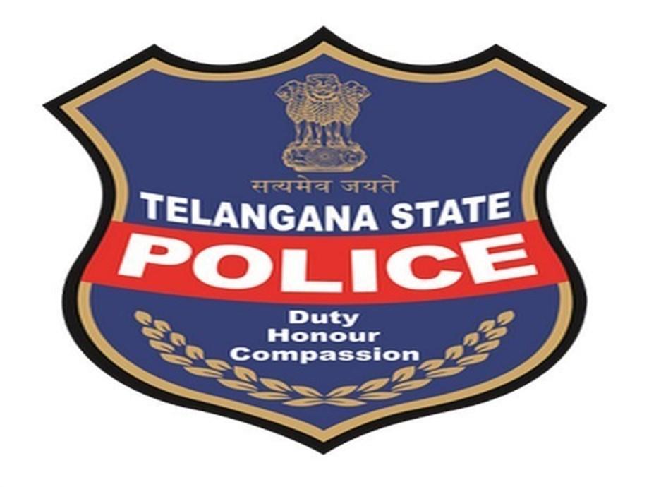 Hyderabad Police arrests man for posting vulgar remarks against deceased vet doctor
