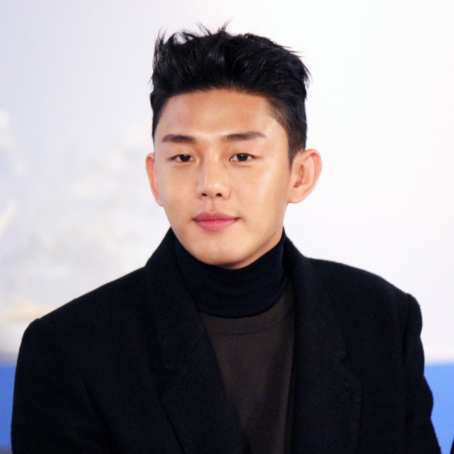 People News Roundup: South Korean actor found dead in latest K-pop tragedy