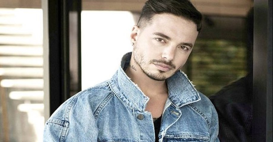 Wanted to bring latin music, culture to wider audience: J Balvin