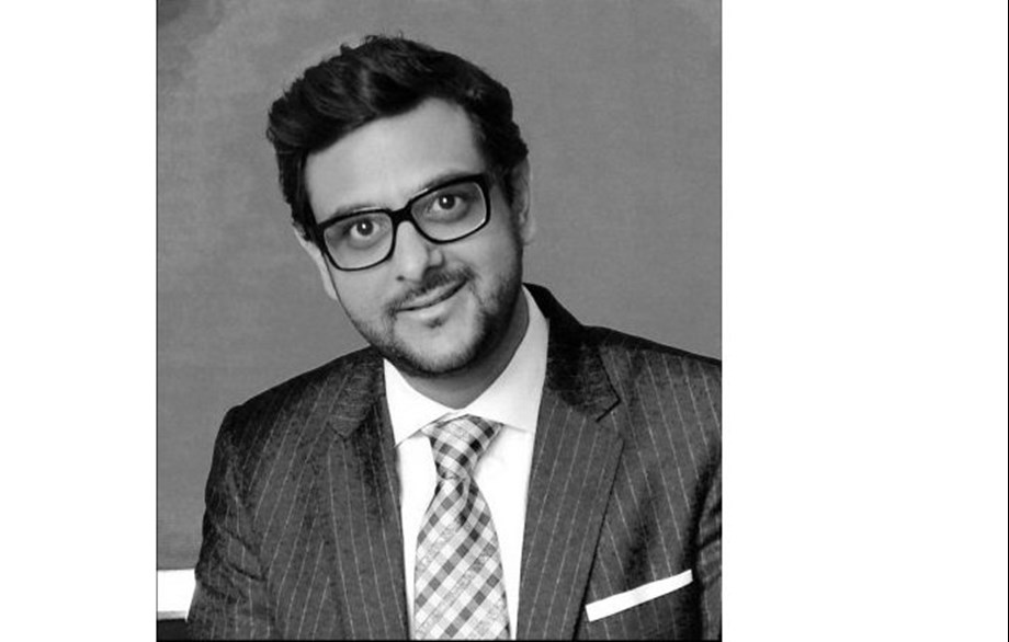 Sotheby's India MD resigns following sexual harassment allegations