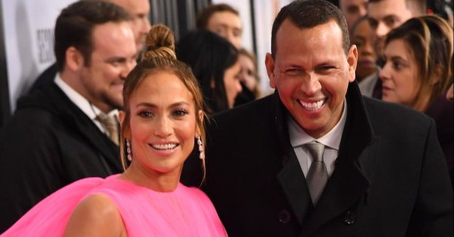 JLo opens up about bond with Leah Remini