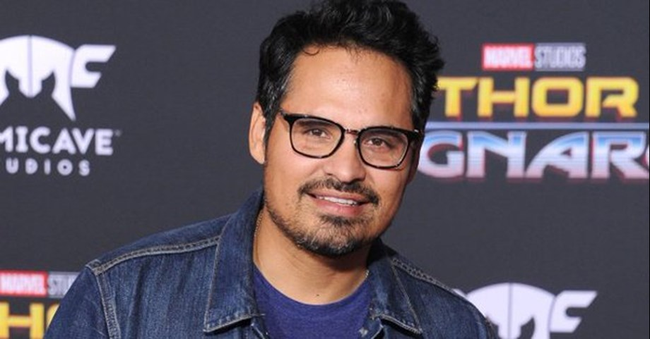 Michael Pena with Adam Devine, Alexandra Shipp to feature in comic film 'Lexi'