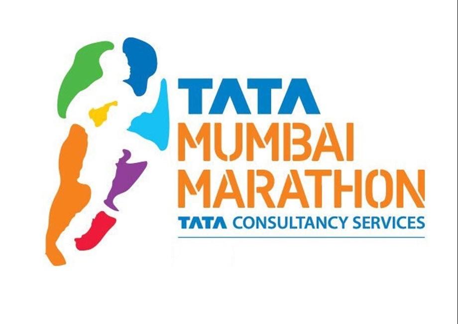 Mumbai Marathon: Ethiopian's grab top spot in men, women category