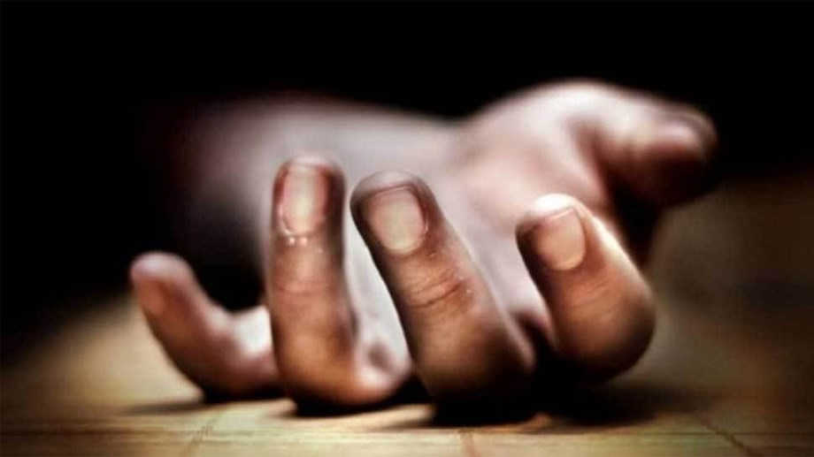 JK: 5 family members including 2 kids dies of suffocation in rented apartment