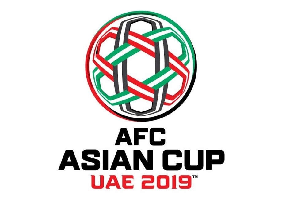Underdogs India to face Thailand in AFC Asian Cup campaign opener