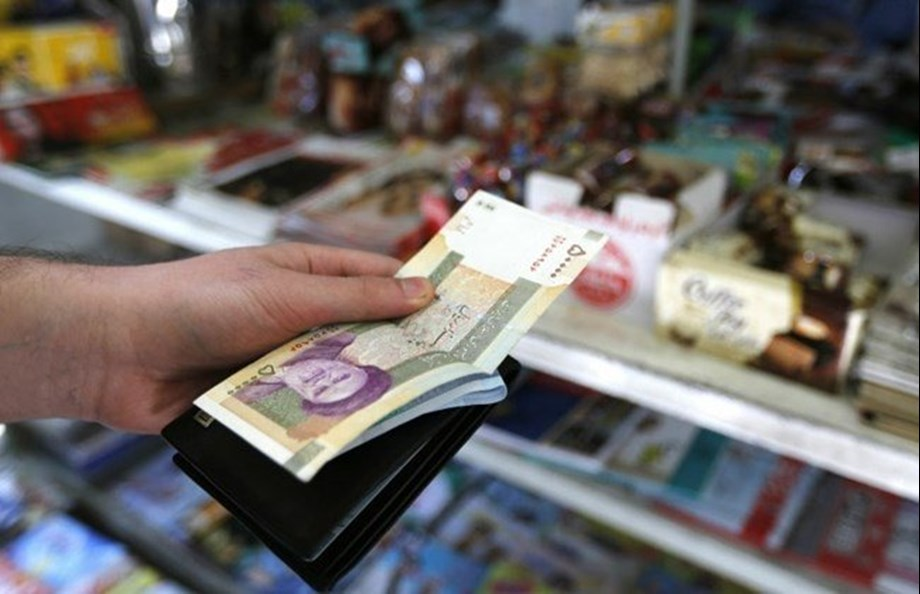 Iranian council approves anti-money laundering bill to facilitate foreign trade