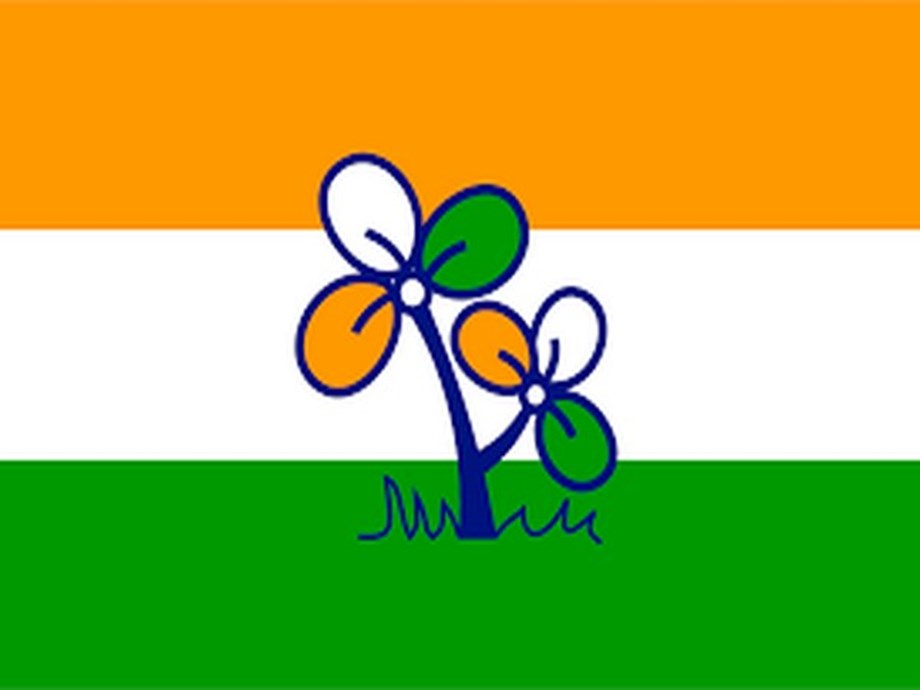 TMC issues show-cause notice to MLA for sharing stage with BJP WB chief Dilip Ghosh