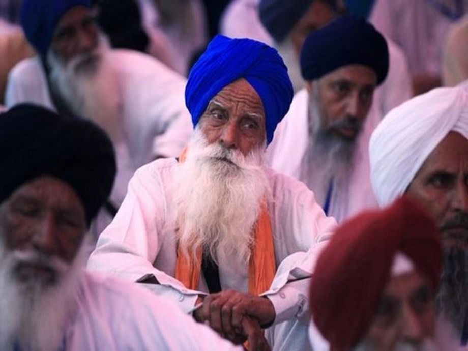 SGPC, Minority Commission team visits Madhya Pradesh village following alleged forced eviction of Sikh families
