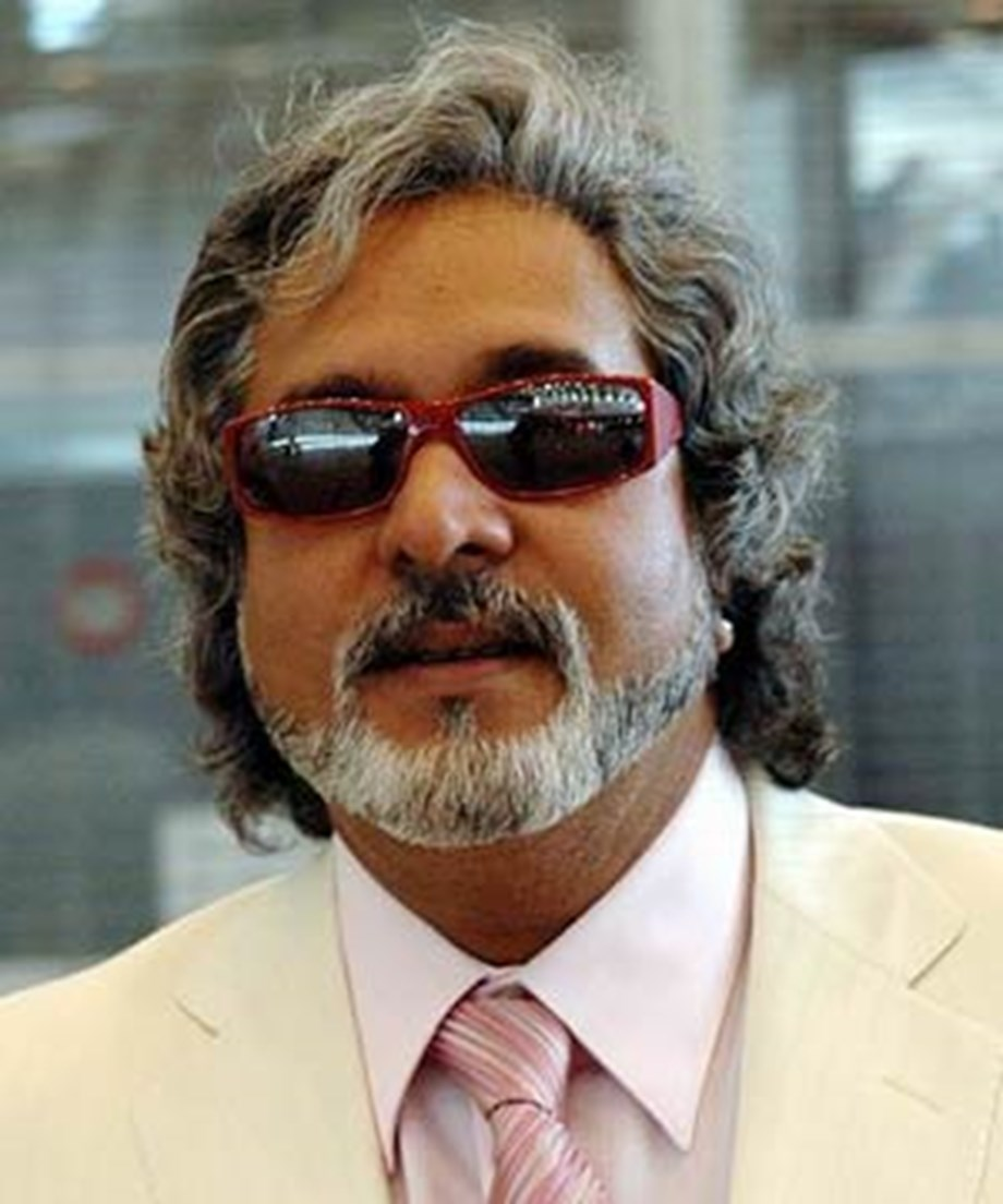 Why Modi not instructing banks to take money I have put on table: Mallya
