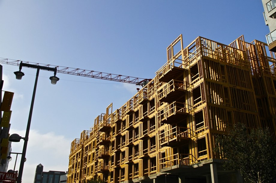 New Zealand to supply sustainable construction materials in Asia-Pacific