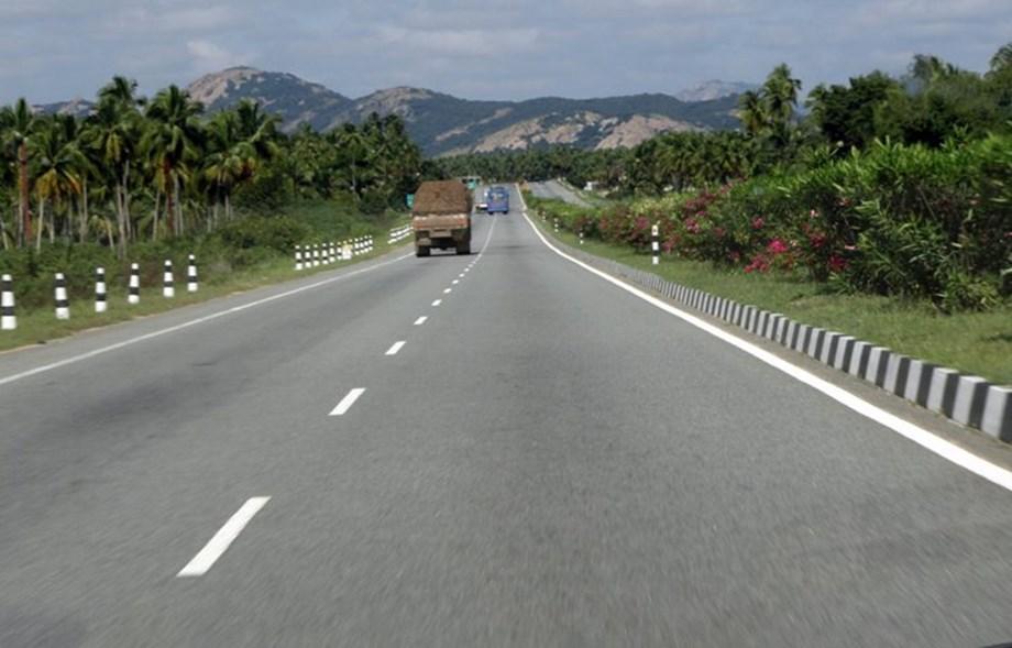 Welspun Enterprises gets Rs 27 cr bonus from NHAI for early completion of Delhi-Meerut Eway