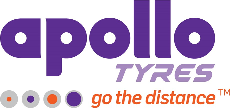 Apollo Tyres posts 19 percent decline to end at Rs 198 cr in quarter 3