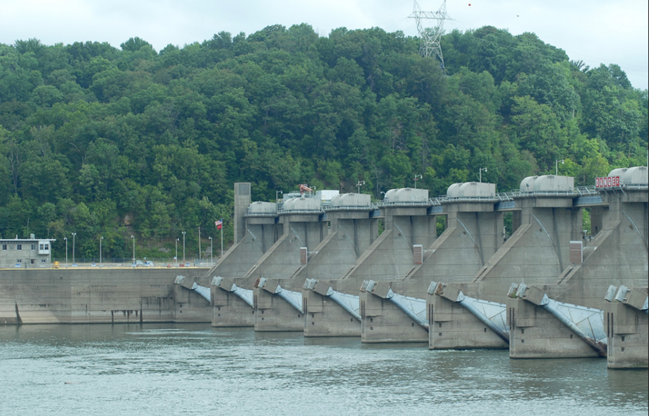Nachtigal Hydropower project in Cameroon gets USD 188m from World Bank's MIGA