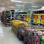 """Retailers' body is """"cautiously optimistic"""" on implementation"""