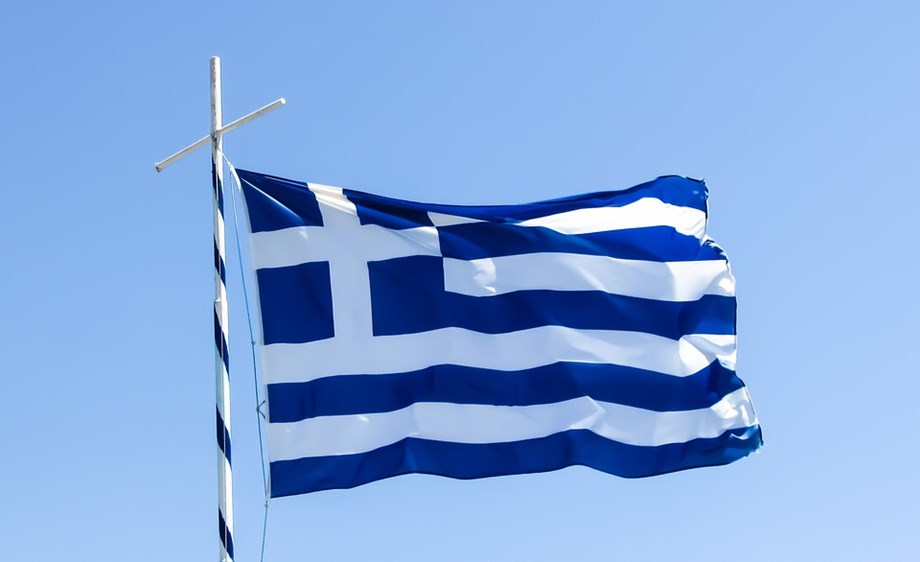 Greek neo-Nazi Euro deputy defects from Golden Dawn party