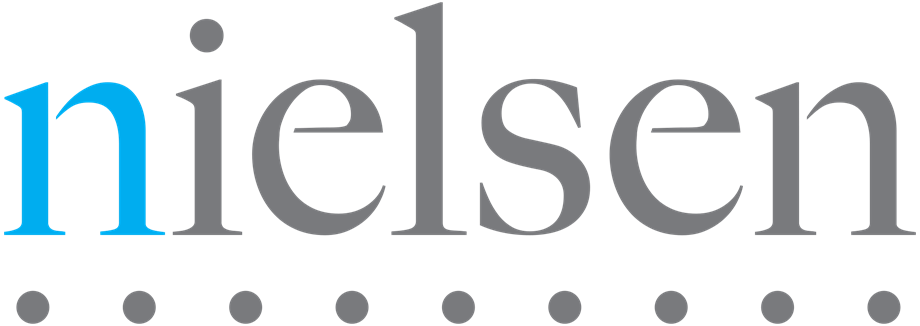 Neilsen says online grocery space to be preferred purchase channel for customers