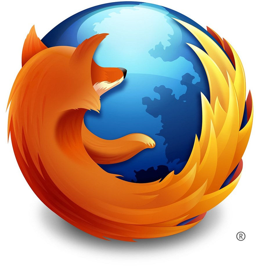 'Firefox Lite', a one stop solution for lightweight mobile browsing by Mozilla