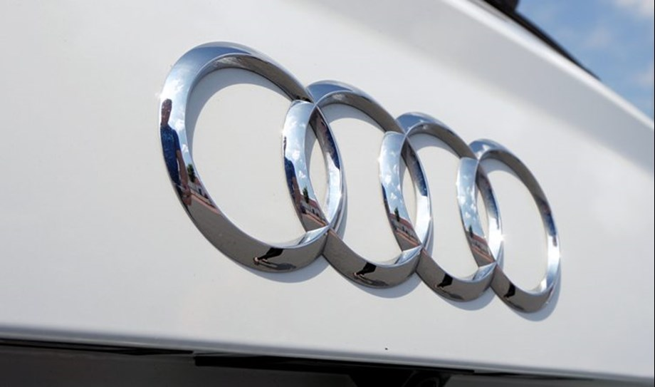 Will enter BS-VI era with only petrol vehicles; EVs, hybrids on anvil: Audi India