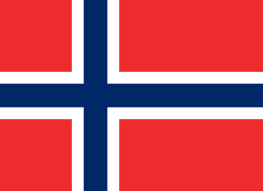 UPDATE 2-Norway's Ugland says nine crew abducted by pirates from vessel off Benin
