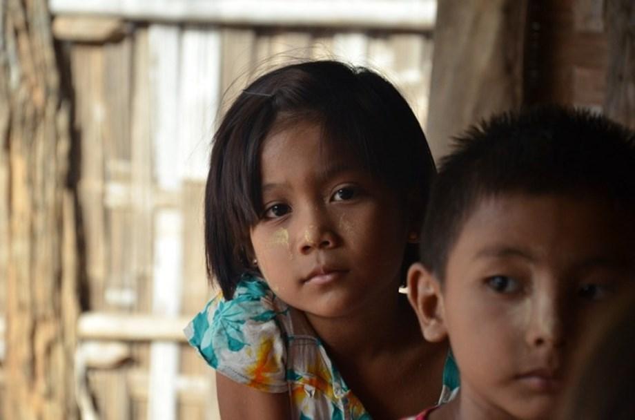 Partnerships at core of sustainable development goals: UN Coordinator in Thai