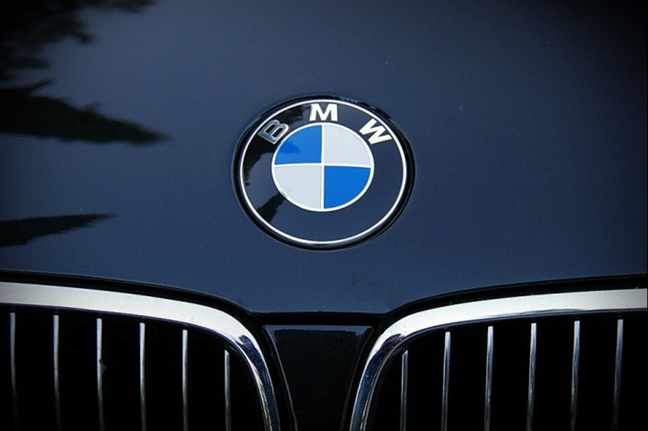 Marred with airbags deaths BMW to recall 360K car from Chinese market