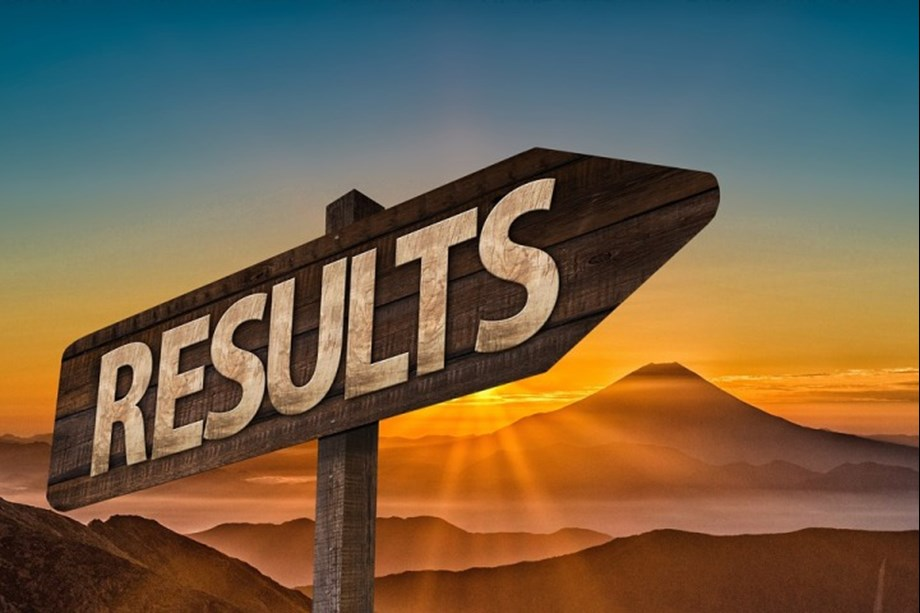 JEE results: Technical glitches on website worry candidates