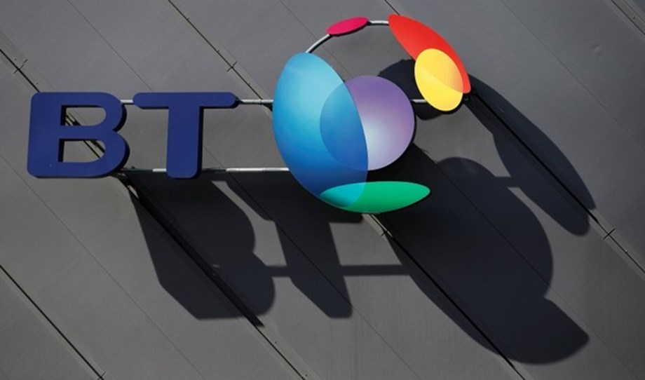 BT to consolidate its UK offices from 300 to roughly 30 sites