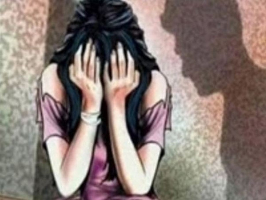 Minor girl commits suicide after being raped by man, boy: Cops