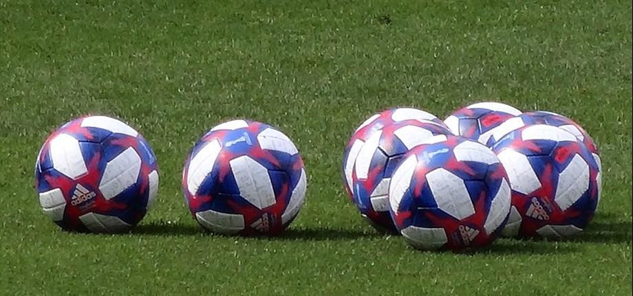 Soccer-Belgian champions Genk sign son of Hagi