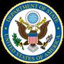 U.S. Embassy sponsors Ross Kauffman to lead film program in Alexandria