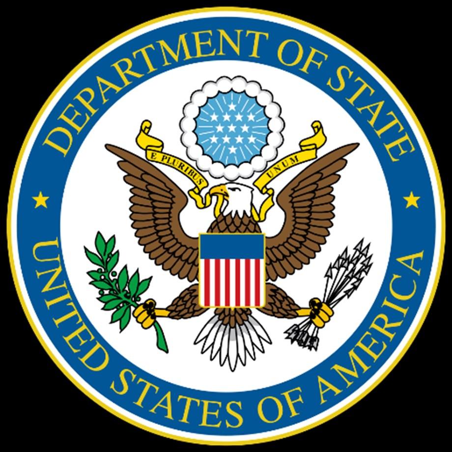 US Embassy partners with High Atlas Foundation to host Alumni seminar