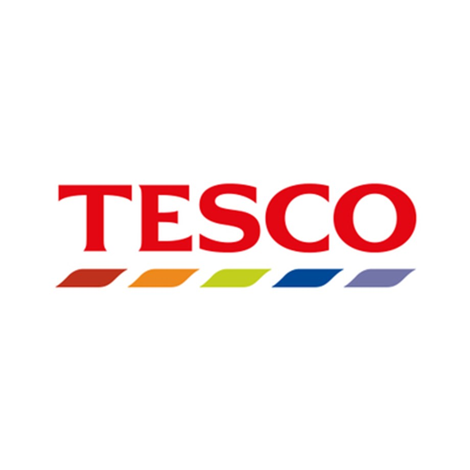 UPDATE 1-FTSE 100 steadies on Tesco support; Tullow Oil plunges