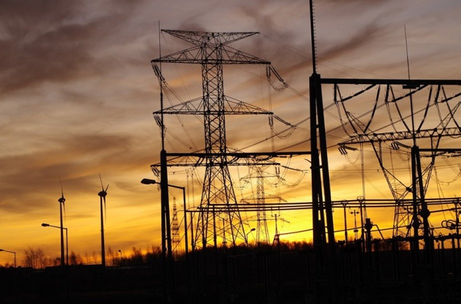 AfDB achieves significant progress with energy projects across Africa