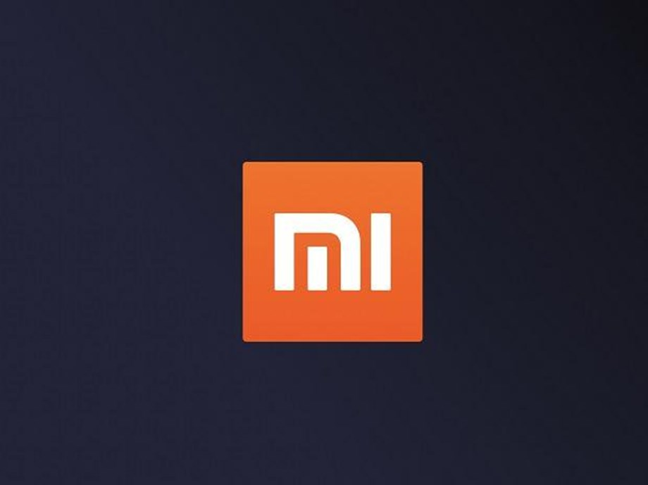After altering smartphone landscape, Xiaomi targets rural retail in India