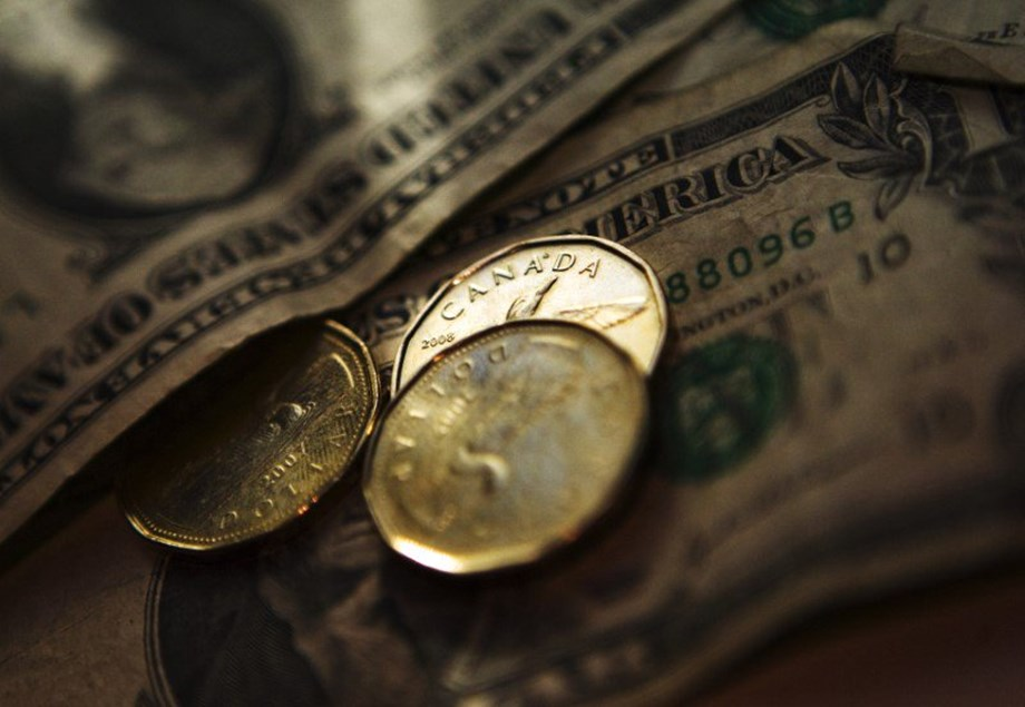 US Dollar rises due to investors confidence in US economy