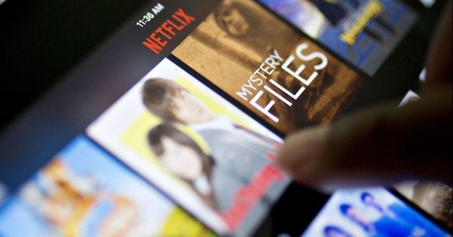 Sujoy Ghosh to direct haunted house series 'Typewriter' for Netflix