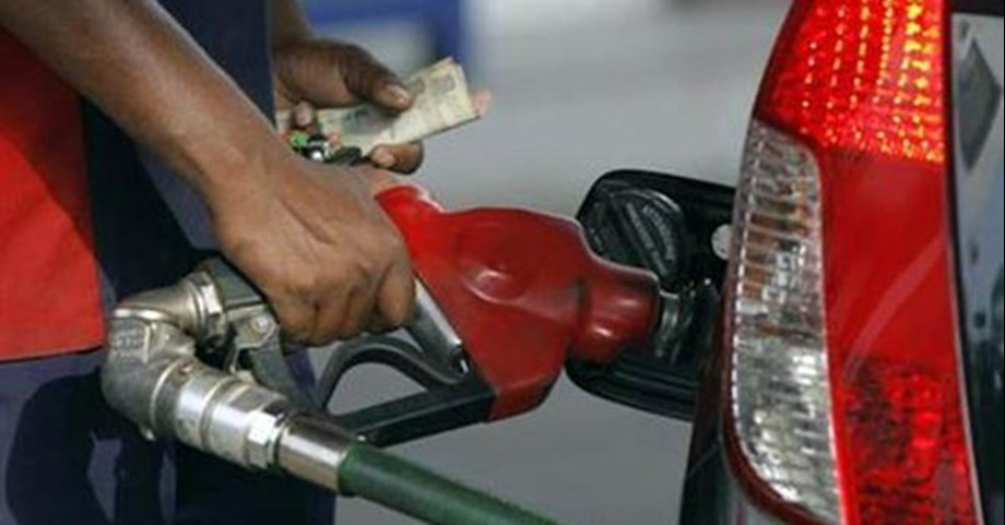 Assam Governor Jagdish Mukhi bats for alternative sources to reduce petrol use