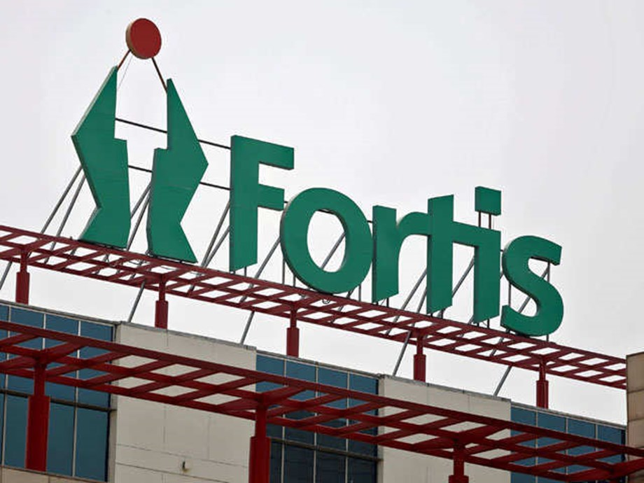 CCI nod to Malaysia's IHH to acquire Fortis Healthcare, Fortis Malar Hospital