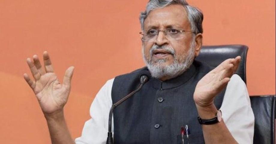 Bihar dy CM Modi claims power capacity notched to 10,000 MW
