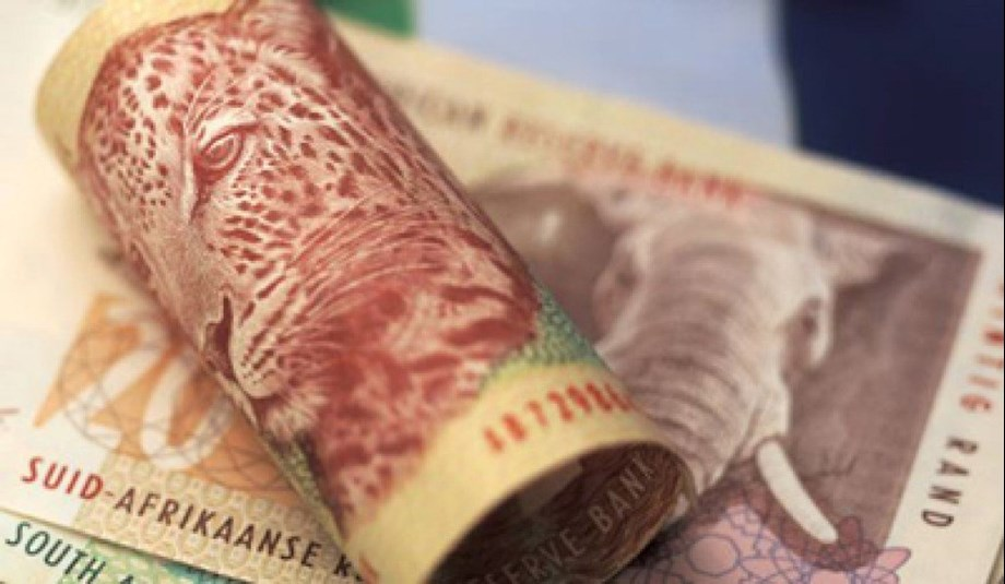 Govt vows to regain South Africa's investment grade status