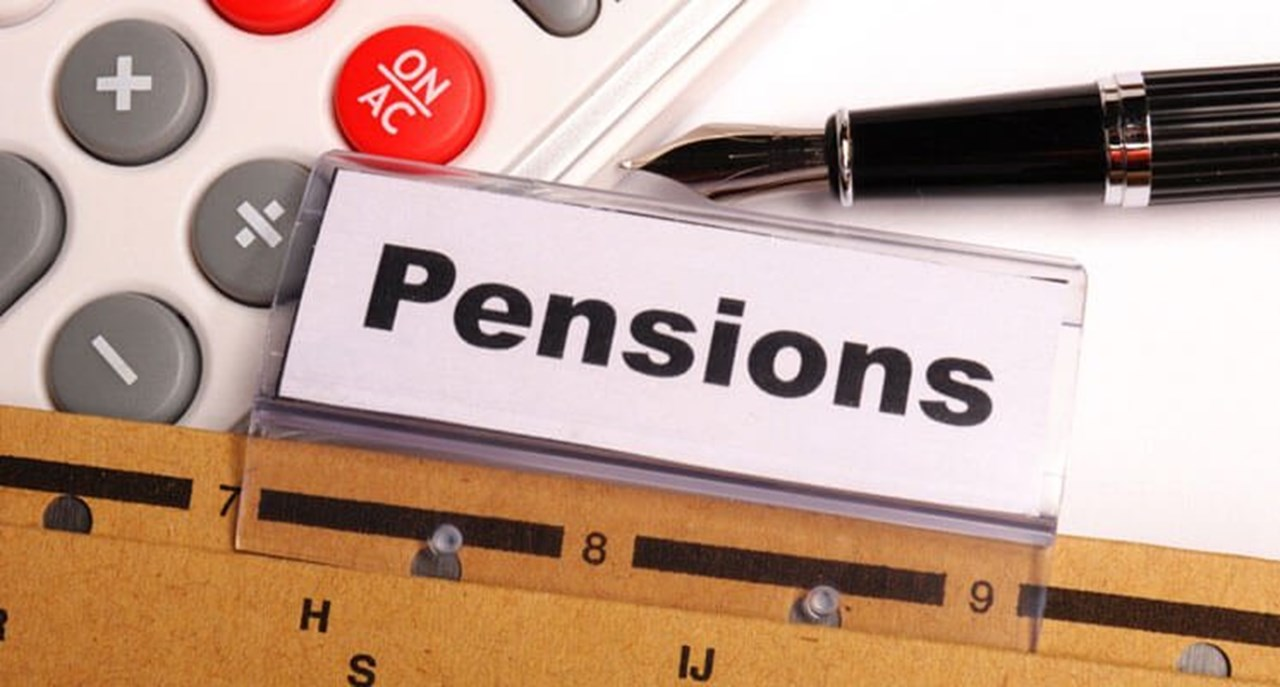 Center to SC: Old age pension can't be linked to minimum wage
