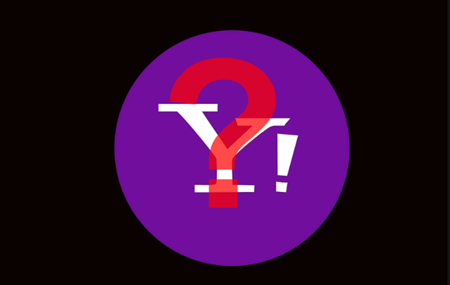 Missing emails on Yahoo mail? Company gives update about activity during downtime