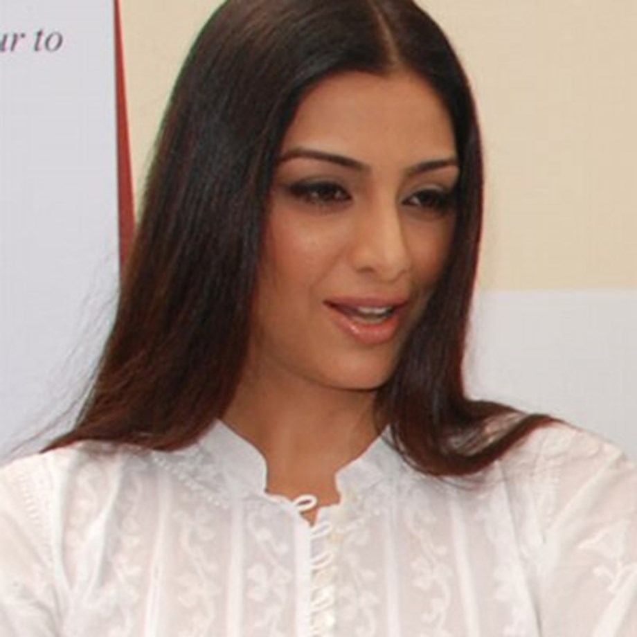 Romance as genre is great and works in some ways in cinema: Tabu